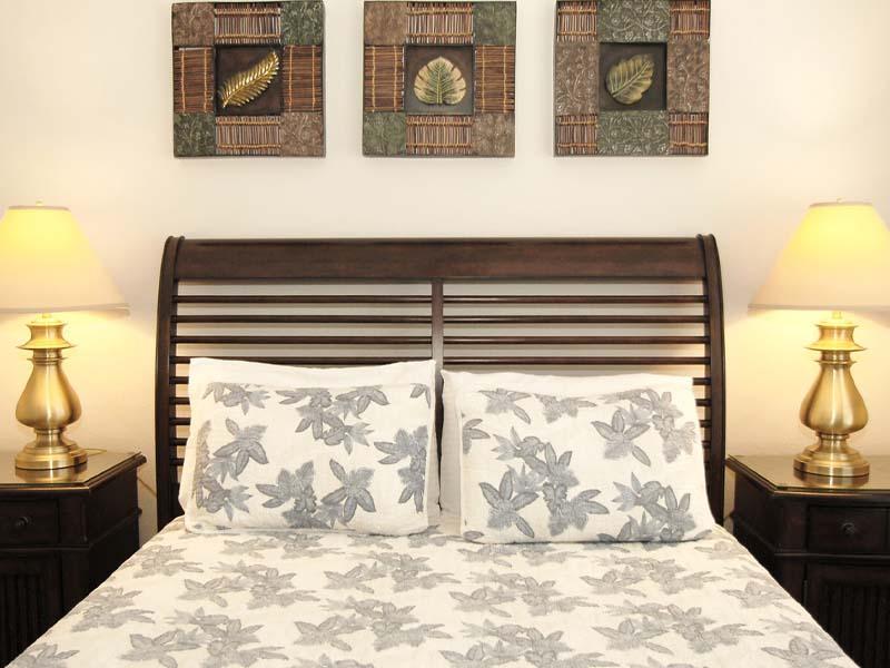 CN 6 Bedroom 1