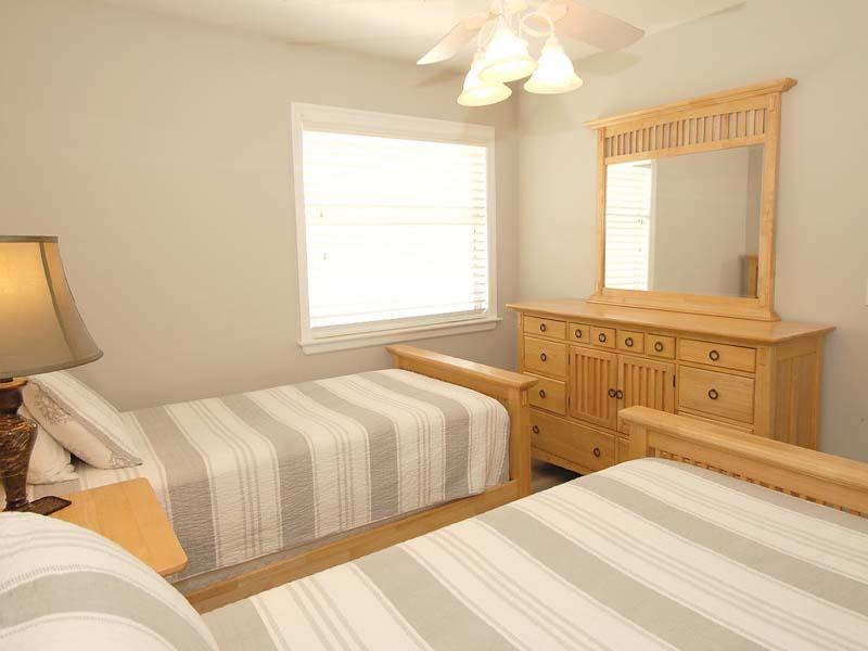 CN 6 Bedroom 2