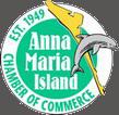 Anna-Maria-Island-Holmes-Beach