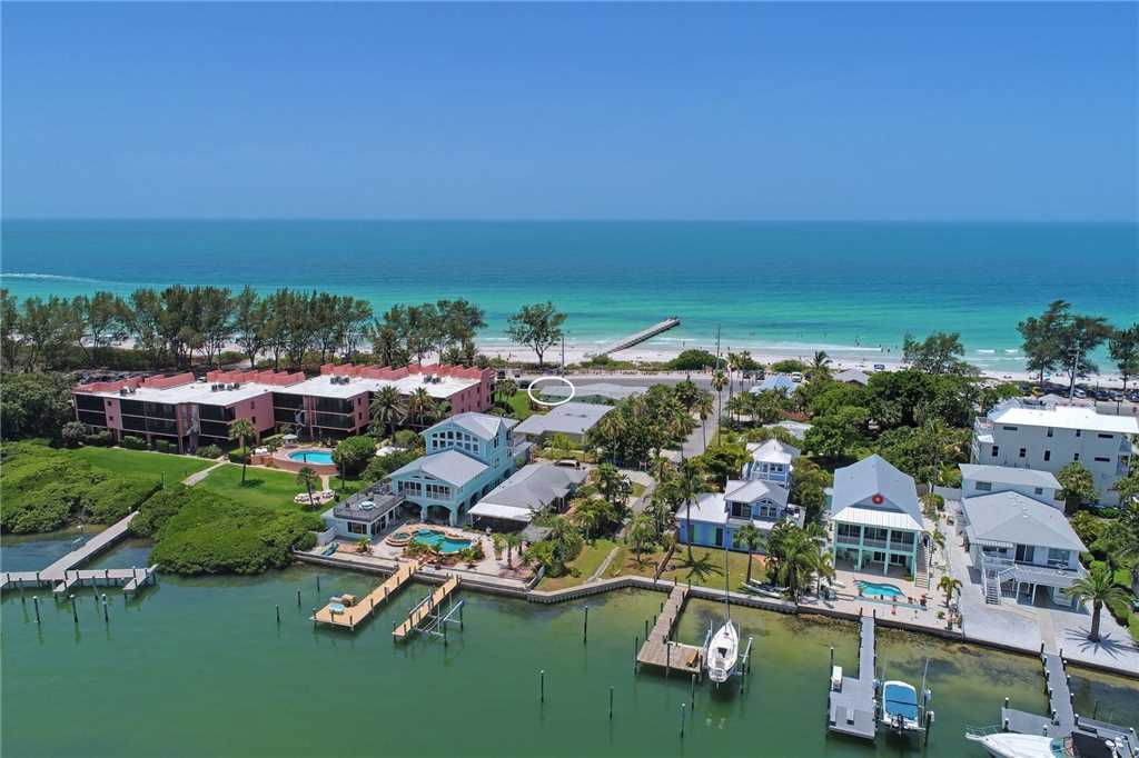 Homes Beach Florida Condo Rentals