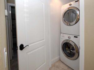 Castnetter 2 Laundry