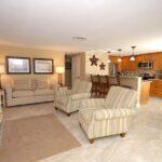Castnetter 2 Living Room